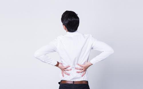 急性前列腺炎